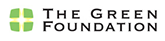 The-Green-Foundation